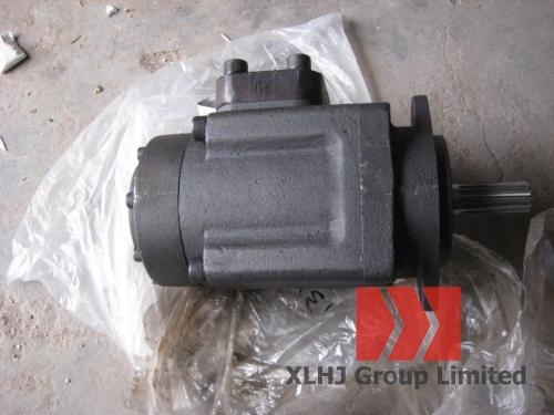 Насос 1T13150 для бульдозера HBXG (SHEHWA) SD8