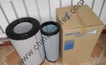 Воздушный фильтр 600-185-6100