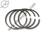 Кольца поршневые, комплект на один поршень, 236-1004002-А3