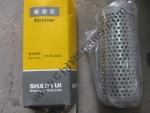 Фильтрующий элемент бортового фрикциона для бульдозера SHANTUI SD16