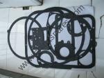Ремкомплект прокладок КПП XCMG ZL50G