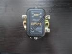 Реле стартера для погрузчика XCMG ZL50G