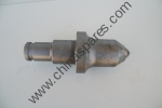 Резец с цилиндрическим хвостовиком HQ30356422AS