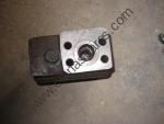 Последовательный клапан 1T13130 для бульдозера HBXG (SHEHWA) SD8