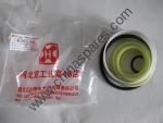 Ремкомплект цилиндра подъема отвала 1V10075YF бульдозера HBXG (SHEHWA) TY165-2