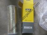 Фильтр гидравлики для бульдозера SHANTUI SD16
