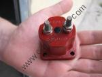 Электромагнитный клапан для двигателя Cummins NTA855-C360 для бульдозера SHANTUI